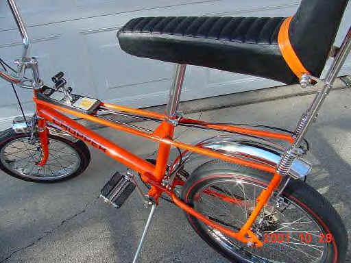 Raleigh Chopper For Sale Uk Raleigh History Raleigh