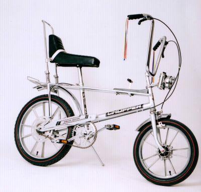Silver_Bike_1a.jpg