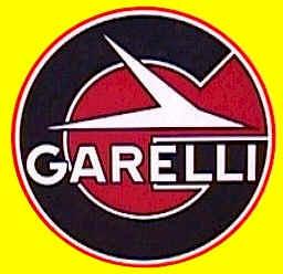 www.Garelli.co.uk